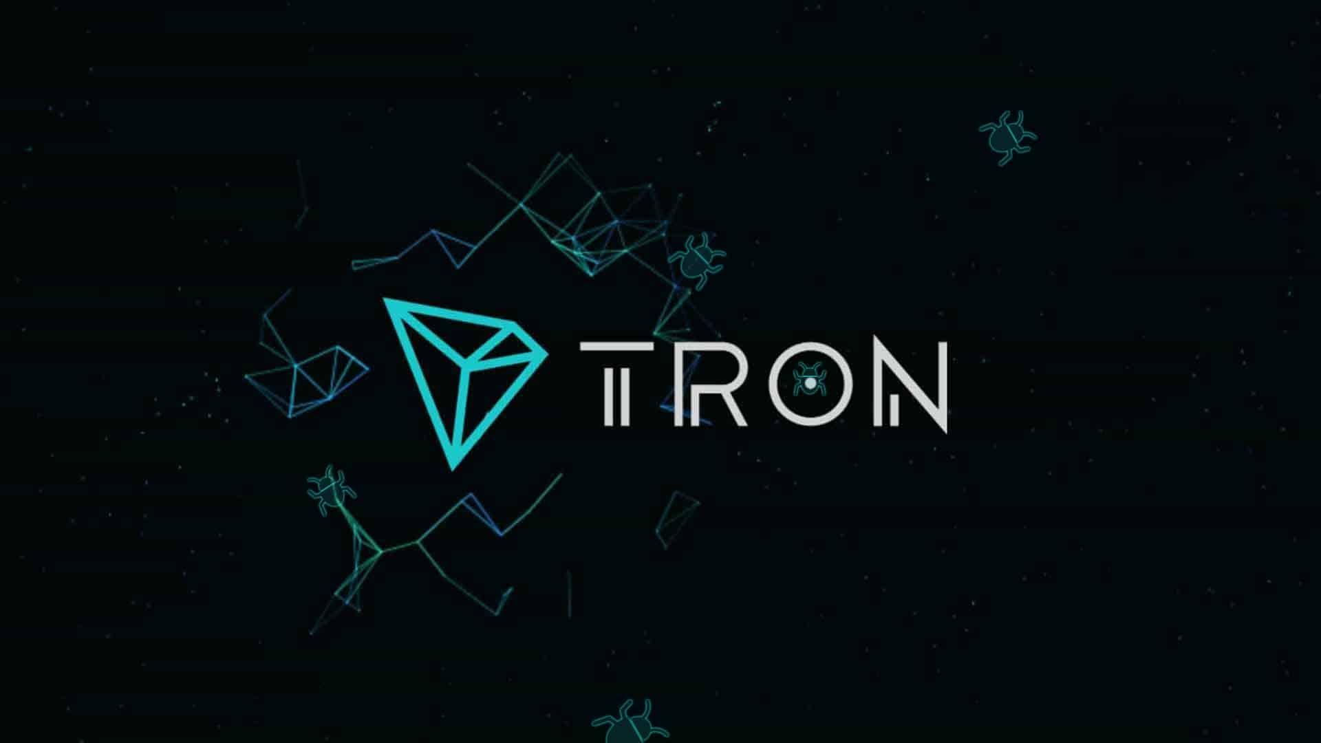 ارز دیجیتال ترون (Tron) چیست؟ معرفی و بررسی