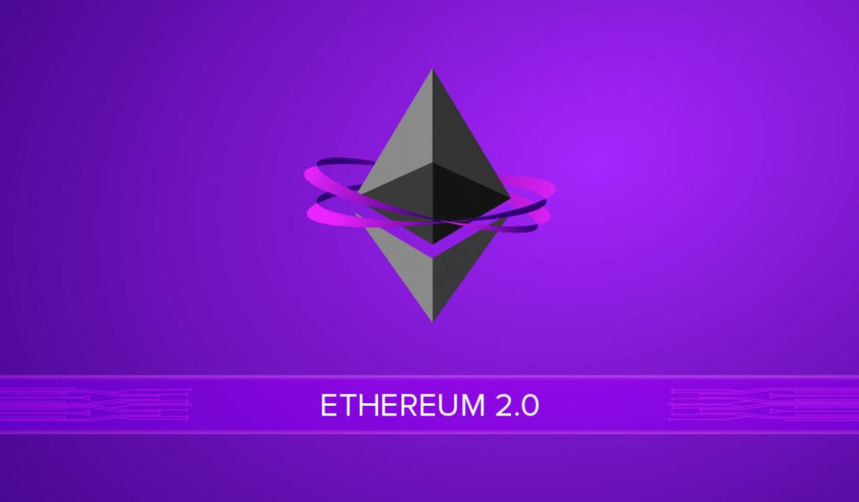 اتریوم ۲.۰ ؛ بلاک چینهایی که اتریوم ۲.۰ را به چالش خواهند کشید