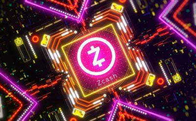 ارز دیجیتال زیکش (Zcash) چیست؟ معرفی و بررسی