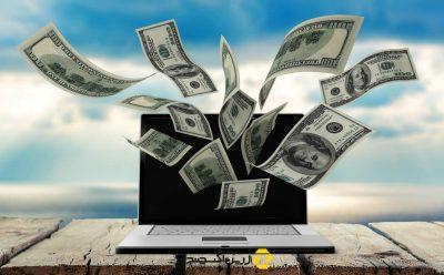 کسب در امد به صورت دلار   سایت Sketchfab چیست ؟