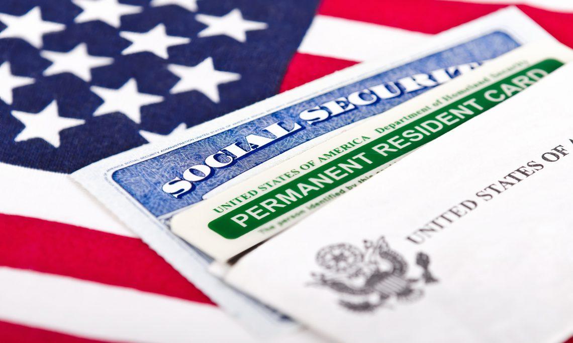لاتاری ۲۰۲۲ آمریکا: زمان ثبت نام و آموزش ثبت نام