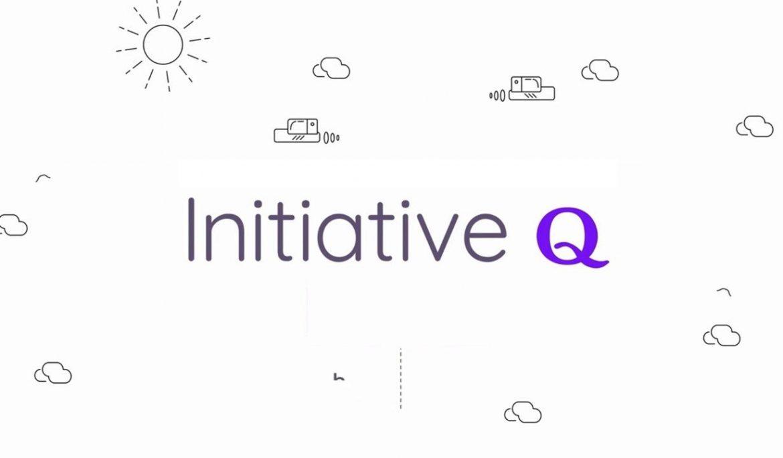 Initiative Q اینیشیتیو کیو ؛ آینده پرداخت یا کلاهبرداری؟