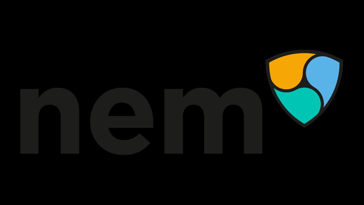 شبکه نم NEM چیست و همه چیز درباره ارز دیجیتال آن بنام زم XEM