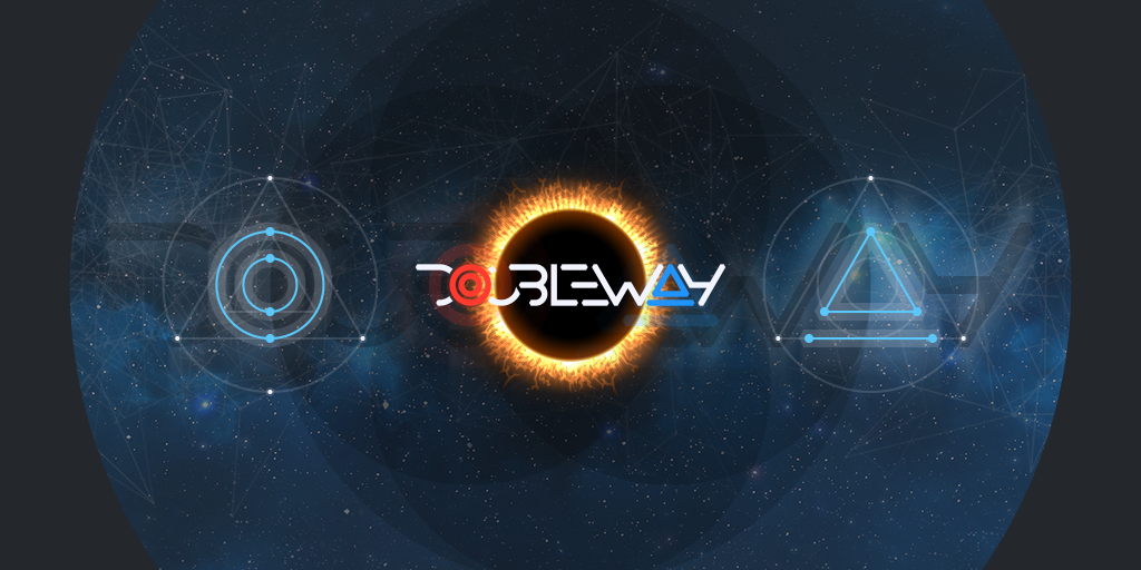 دابل وی Double Way ؛ کلاهبرداری با اسم قرارداد هوشمند