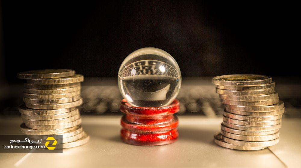 بیت کوین و ارزهای دیجیتال چه نقشی در آینده پول دارند؟