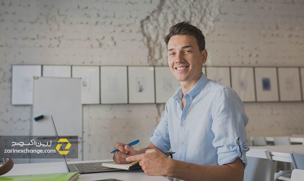 مدیران کسب و کار بخوانند ! سایت Hubstaff چیست ؟