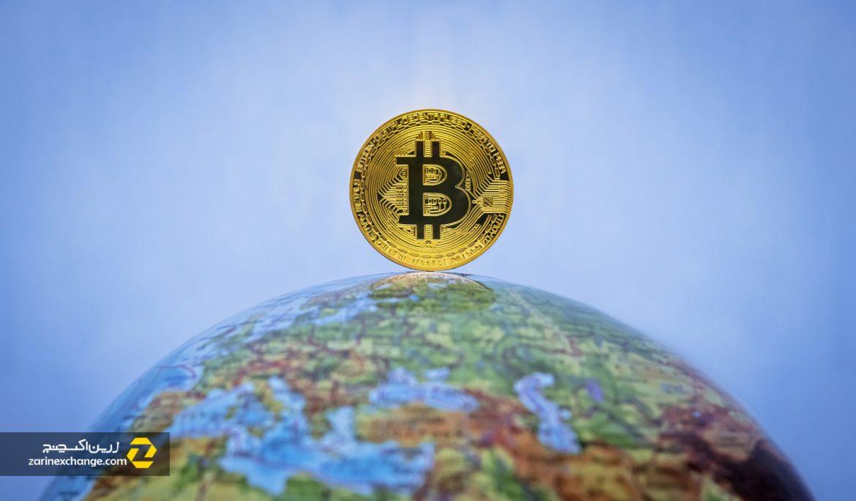 رشد قیمت بیت کوین تا قیمت ۱۰۰,۰۰۰ دلاری ؛ بررسی تمام سناریوها