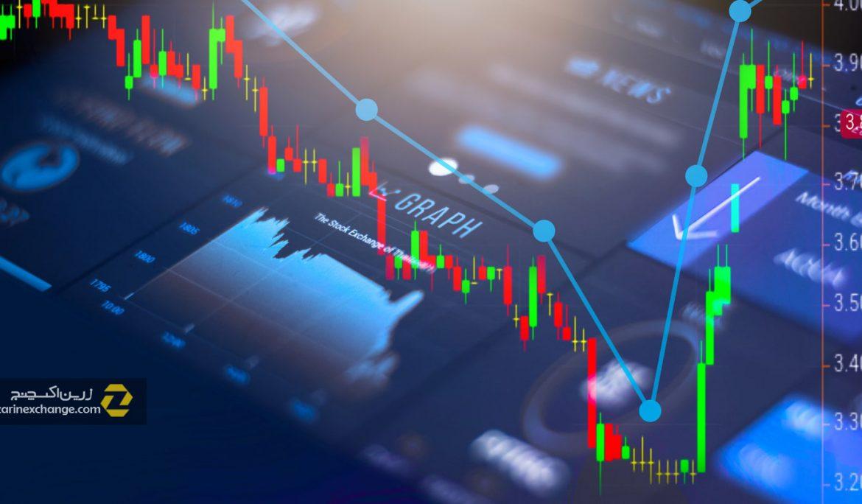 تحلیل تکنیکال هفتگی ارزهای دیجیتال ۱۰ نوامبر (۲۰ آبان)