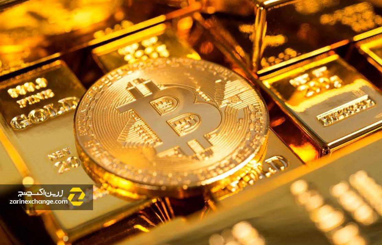 ۳ دلیل ریزش قیمت بیت کوین بعد از رسیدن به ۱۵,۸۰۰ دلار