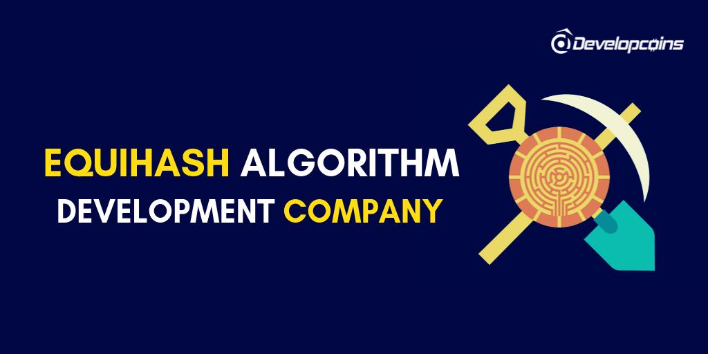 الگوریتم Equihash چیست؟ چه ارزهایی از آن استفاده می کنند؟