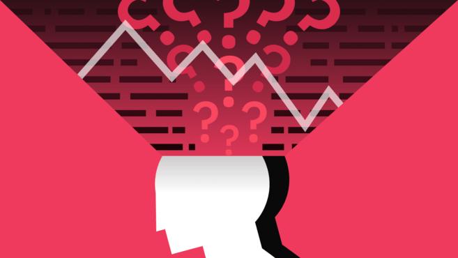 اصطلاحات ترید ارز دیجیتال که هر معاملهگر باید بداند