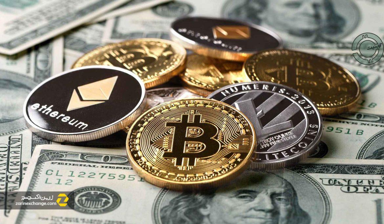 چرا تنوعسازی سبد دارایی در ارزهای دیجیتال بی معنی است؟