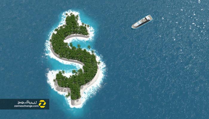 اقتصاد در آستانه بزرگترین انتقال ثروت در تاریخ خواهد بود
